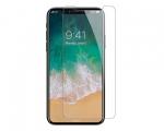 Защитное стекло JETech для iPhone X (NNGIPX)