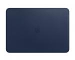 "Чехол Apple Leather Sleeve для MacBook Pro 15"" Retina M..."