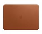 """Чехол Apple Leather Sleeve для MacBook Pro 15"""" Retina S..."""