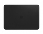 "Чехол Apple Leather Sleeve для MacBook Pro 15"" Retina B..."