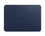 "Чехол Apple Leather Sleeve для MacBook Air 13"" и MacBoo..."