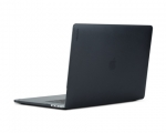 Накладка Incase Hardshell Case Black Frost для MacBook Pro 1...