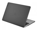 Накладка LAUT Huex Black для MacBook Pro 15'' Retina 2016/20...