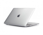 Накладка LAUT Slim Crystal-X Crystal Clear для MacBook Pro 1...