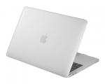Накладка LAUT Huex Frost для MacBook Pro 13'' Retina 2016/20...
