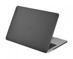 Накладка LAUT Huex Black для MacBook Pro 13'' Retina 2016/20...