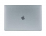 "Накладка Incase Hardshell Case Clear для MacBook Pro 15""..."