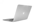 Накладка Incase Hardshell Case Clear Frost для MacBook Pro 1...