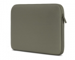 Чехол-папка Incase Classic Sleeve Anthracite для MacBook Pro...
