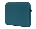Чехол-папка Incase Classic Sleeve Deep Marine для MacBook Pr...