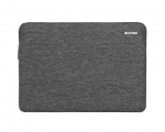 Чехол-папка Incase Slim Sleeve Heather Black для MacBook Pro...