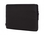 Чехол-папка Incase Compact Sleeve in Flight Nylon Black для ...