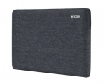 Чехол-папка Incase Slim Sleeve Heather Navy для MacBook Pro ...