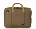 "Сумка Knomo Lincoln 13"" Army для MacBook Pro 13"" R..."