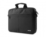 Сумка Incase Sling Sleeve Deluxe for Apple MacBook Pro Retin...
