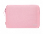 Чехол-папка Incase Classic Sleeve Rose Quartz для MacBook 12...