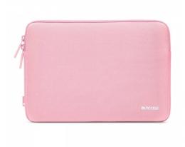 Чехол-папка Incase Classic Sleeve Rose Quartz для MacBook 12