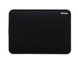 Чехол-папка Incase Icon Sleeve with Tensaerlite Black для MacBook 12