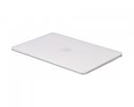 "Накладка Laut Huex Frost для MacBook 12"" (LAUT_MB12_HX_..."