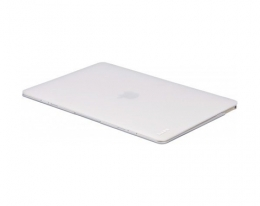 Накладка Laut Huex Frost для MacBook 12