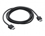 Кабель Belkin Ultra High Speed HDMI Black 2 м (AV10175BT2M-B...