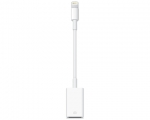 Переходник Apple Lightning to USB camera (MD821)