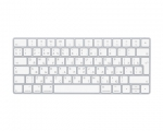 Apple Magic Keyboard Silver (MLA22)