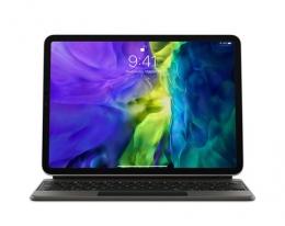 """Apple Magic Keyboard for iPad Pro 11"""" (MXQT2)"""
