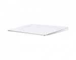 Apple Magic Trackpad 2 Silver (MJ2R2)
