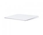 Apple Magic Trackpad 2 Silver (MJ2R2)