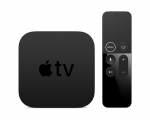 Apple Apple TV 4K 64GB (MP7P2)