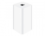 Apple Time Capsule - 2TB (ME177)
