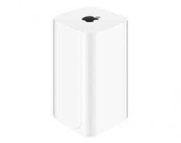 Apple Time Capsule - 2TB (ME177)