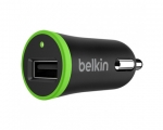 Зарядное устройство Belkin Micro Car Charger 2.1A