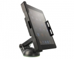 Автодержатель iOttie Easy Smart Tap Car Desk Mount - iPad Mi...