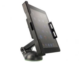 Автодержатель iOttie Easy Smart Tap Car Desk Mount - iPad Mini