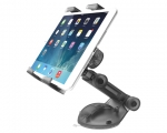 Автодержатель iOttie Easy Smart Tap Car Desk Mount - iPad