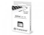 Карта расширения памяти Transcend JetDrive Lite 130 64GB для...