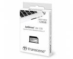 Карта расширения памяти Transcend JetDrive Lite 330 128GB дл...