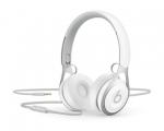 Наушники Beats EP White (ML9A2)