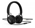 Наушники Beats EP Black (ML992)