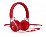 Наушники Beats EP Red (ML9C2)