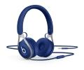 Наушники Beats EP Blue (ML9D2)