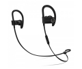 Наушники Beats Powerbeats3 Wireless Black (ML8V2)