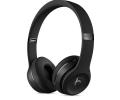 Наушники Beats Solo 3 Wireless Gloss Black (MNEN2)
