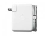 Зарядное устройство Apple MagSafe Power Adapter 85W (MA938)