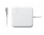 Зарядное устройство Apple MagSafe Power Adapter 45W (MC747)