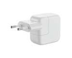 Apple iPad 12W USB Adapter (MD836)