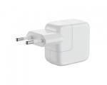 Apple iPad 12W USB Adapter (MD836)