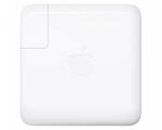 Сетевой адаптер Apple USB-C 87W (MNF82)